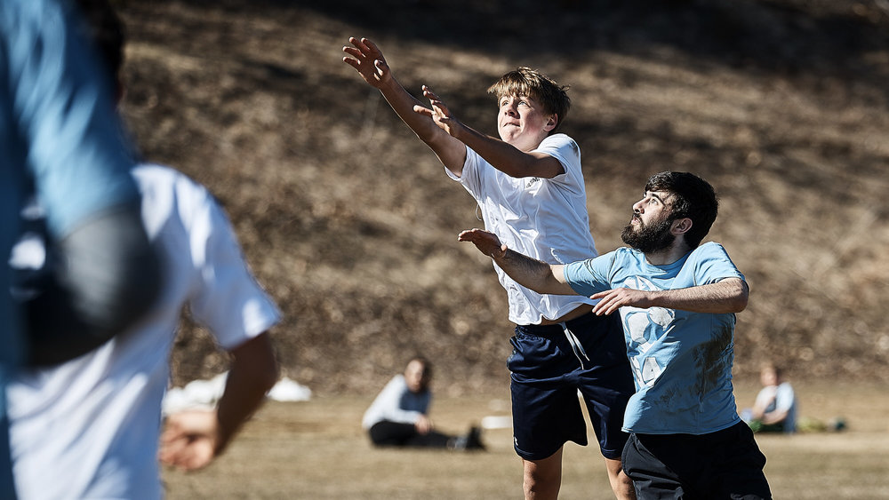 Ultimate Frisbee vs. Eaglebrook School- April 21, 2018 - 3-18 - 00457.jpg