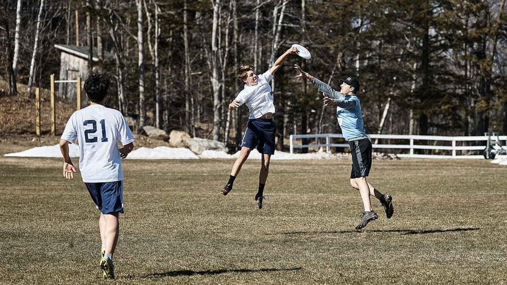 Ultimate Frisbee vs. Eaglebrook School- April 21, 2018 - 3-18 - 00438.jpg