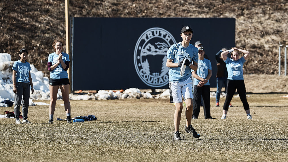 Ultimate Frisbee vs. Eaglebrook School- April 21, 2018 - 3-18 - 00475.jpg