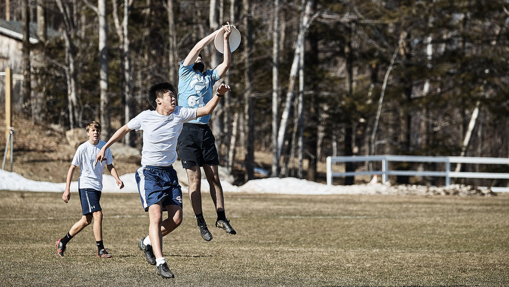 Ultimate Frisbee vs. Eaglebrook School- April 21, 2018 - 3-18 - 00478.jpg