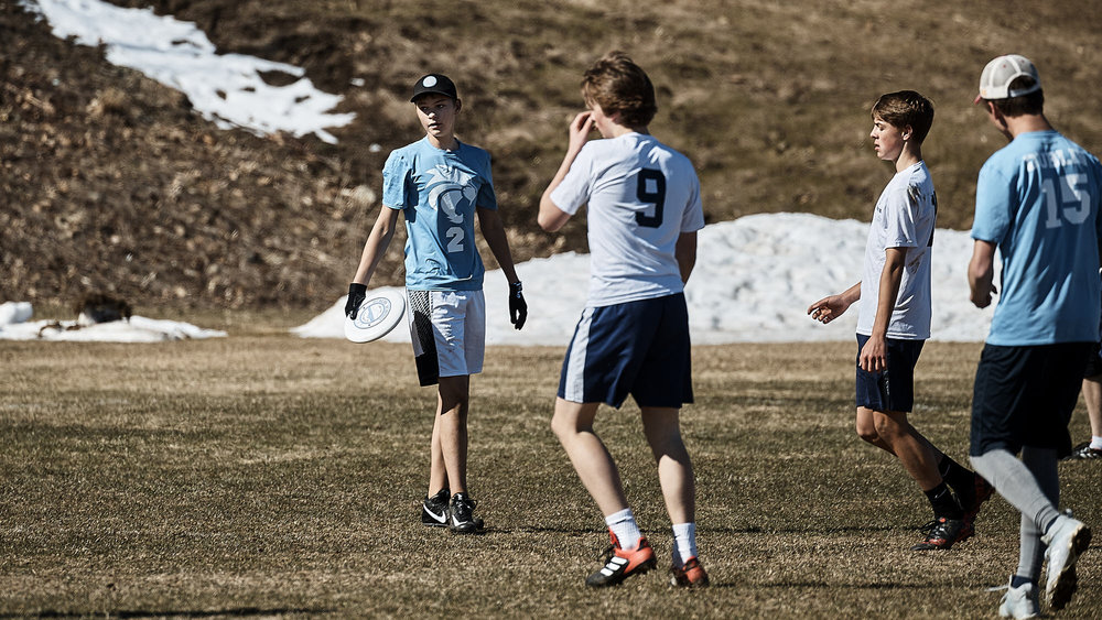 Ultimate Frisbee vs. Eaglebrook School- April 21, 2018 - 3-18 - 00499.jpg