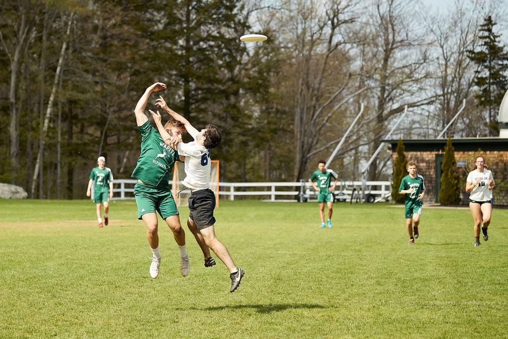 Ultimate Senior Day vs Winchendon School - May 9, 2018 - 109398.jpg