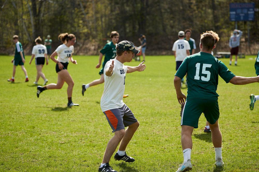 Ultimate Senior Day vs Winchendon School - May 9, 2018 - 109419.jpg
