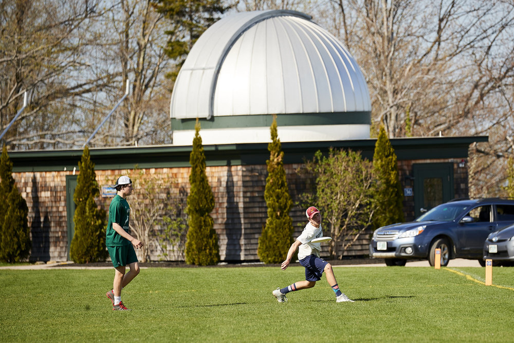 Ultimate Senior Day vs Winchendon School - May 9, 2018 - 109811.jpg