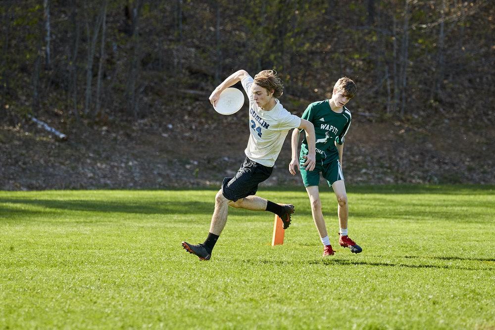 Ultimate Senior Day vs Winchendon School - May 9, 2018 - 109909.jpg