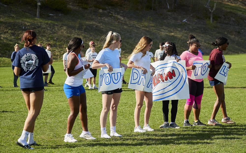 Ultimate Senior Day vs Winchendon School - May 9, 2018 - 109946.jpg