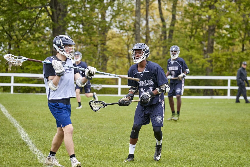 Mike Walters Alumni Lacrosse Game - May 19, 2018 - 115163.jpg