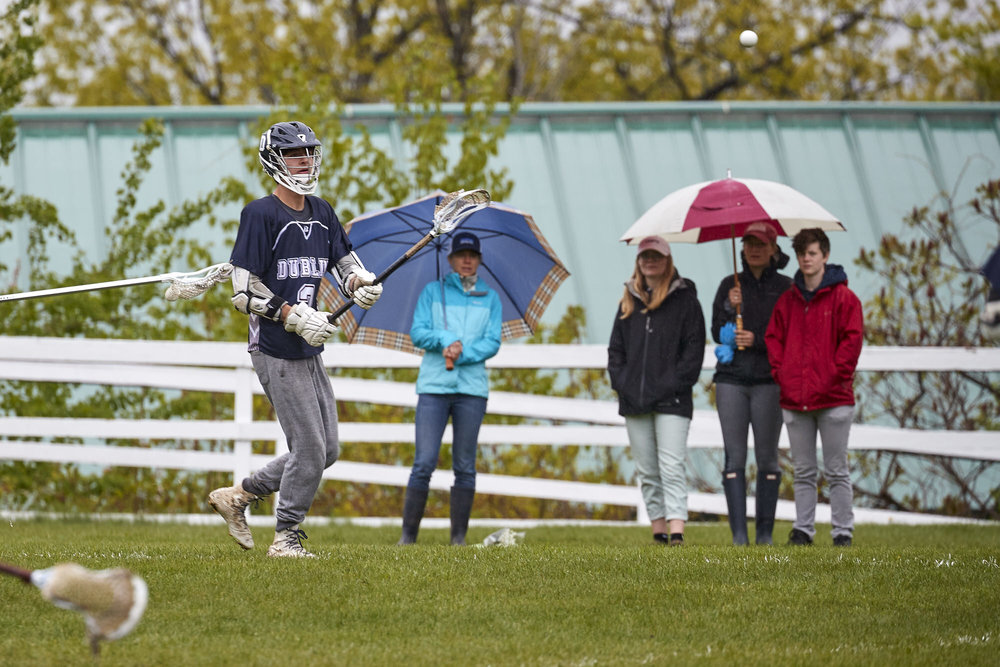 Mike Walters Alumni Lacrosse Game - May 19, 2018 - 115168.jpg
