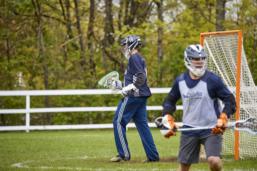 Mike Walters Alumni Lacrosse Game - May 19, 2018 - 115167.jpg