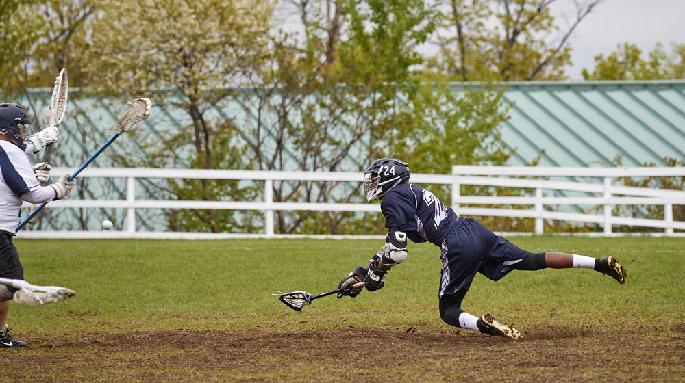 Mike Walters Alumni Lacrosse Game - May 19, 2018 - 115180.jpg