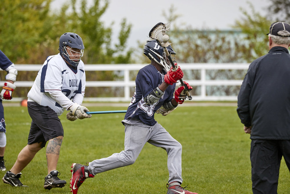 Mike Walters Alumni Lacrosse Game - May 19, 2018 - 115191.jpg