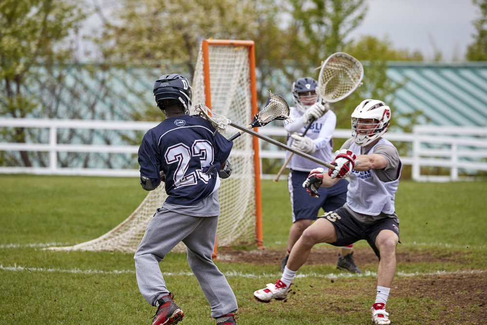 Mike Walters Alumni Lacrosse Game - May 19, 2018 - 115192.jpg