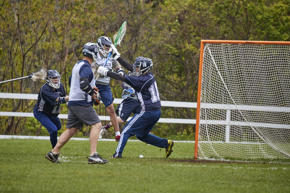Mike Walters Alumni Lacrosse Game - May 19, 2018 - 115207.jpg