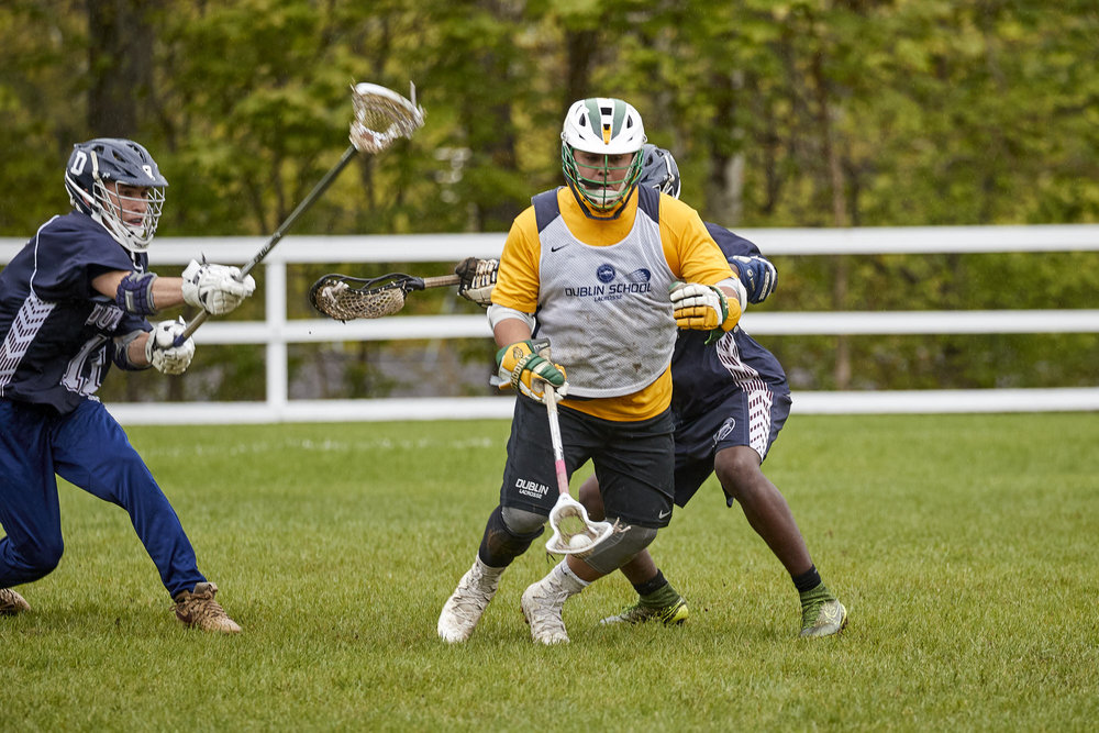 Mike Walters Alumni Lacrosse Game - May 19, 2018 - 115250.jpg