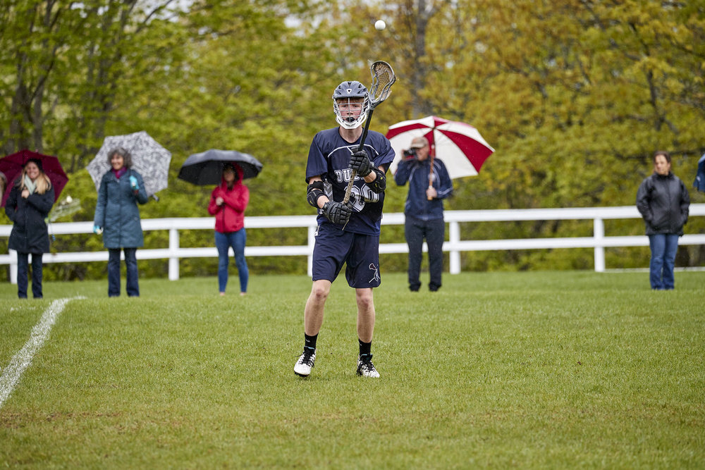 Mike Walters Alumni Lacrosse Game - May 19, 2018 - 115261.jpg