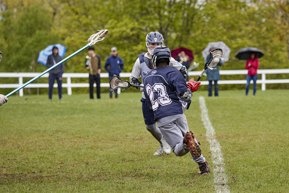 Mike Walters Alumni Lacrosse Game - May 19, 2018 - 115269.jpg