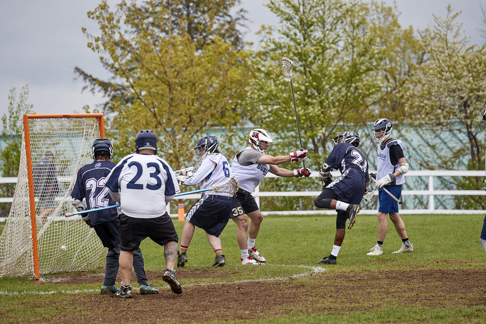 Mike Walters Alumni Lacrosse Game - May 19, 2018 - 115284.jpg