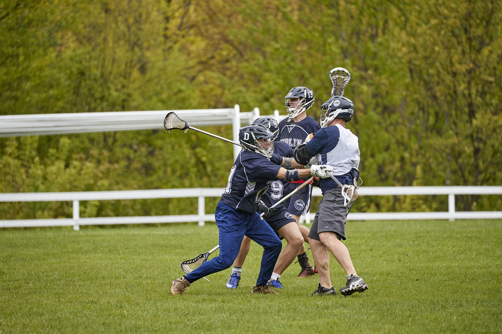 Mike Walters Alumni Lacrosse Game - May 19, 2018 - 115288.jpg