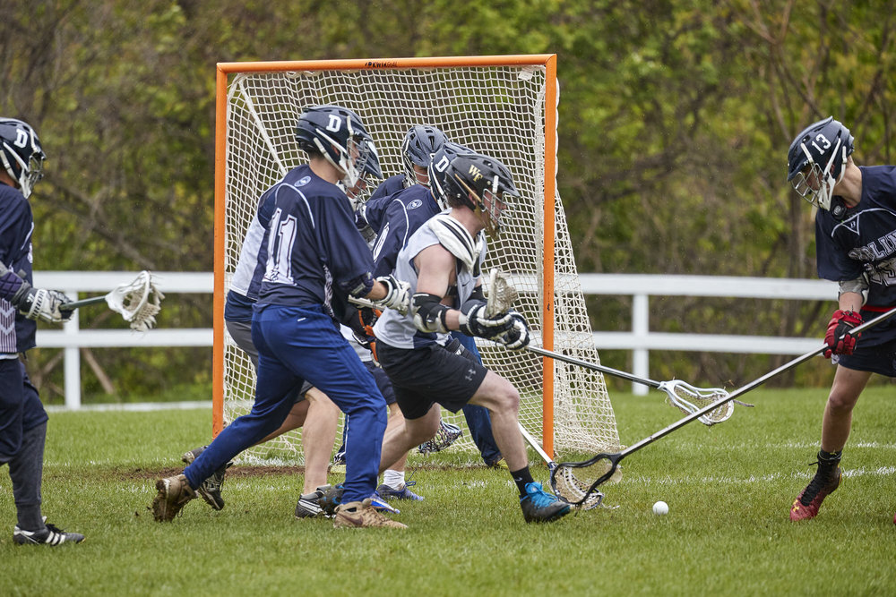 Mike Walters Alumni Lacrosse Game - May 19, 2018 - 115292.jpg