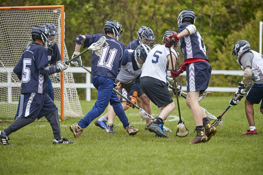 Mike Walters Alumni Lacrosse Game - May 19, 2018 - 115296.jpg