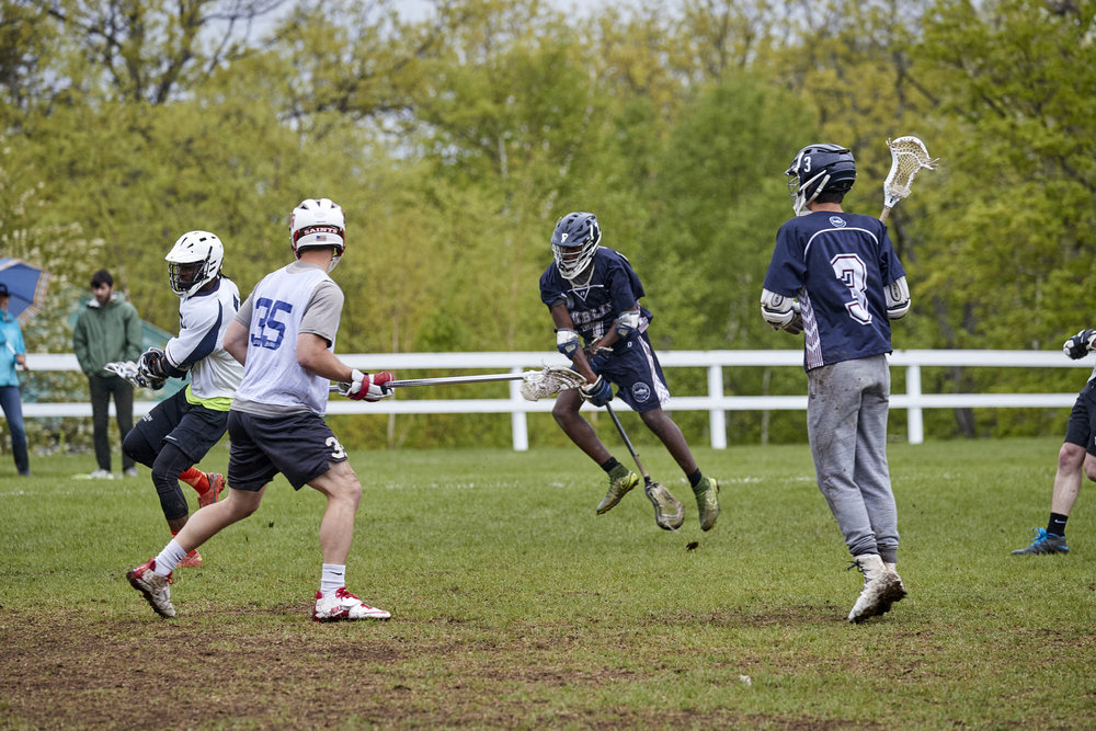 Mike Walters Alumni Lacrosse Game - May 19, 2018 - 115334.jpg