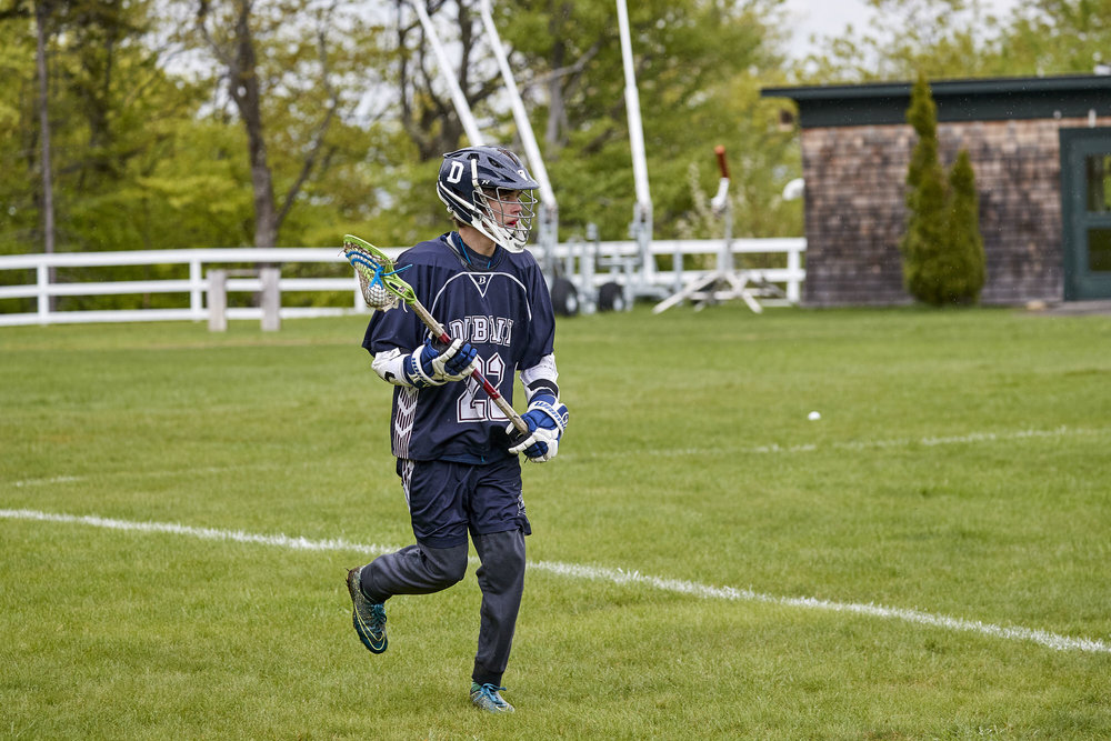 Mike Walters Alumni Lacrosse Game - May 19, 2018 - 115336.jpg