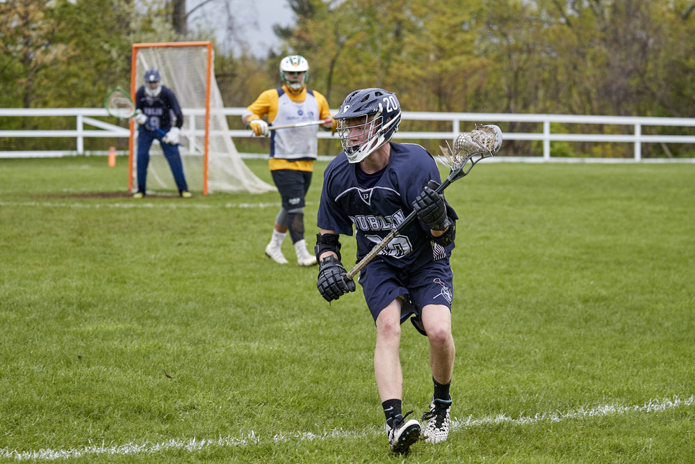 Mike Walters Alumni Lacrosse Game - May 19, 2018 - 115352.jpg