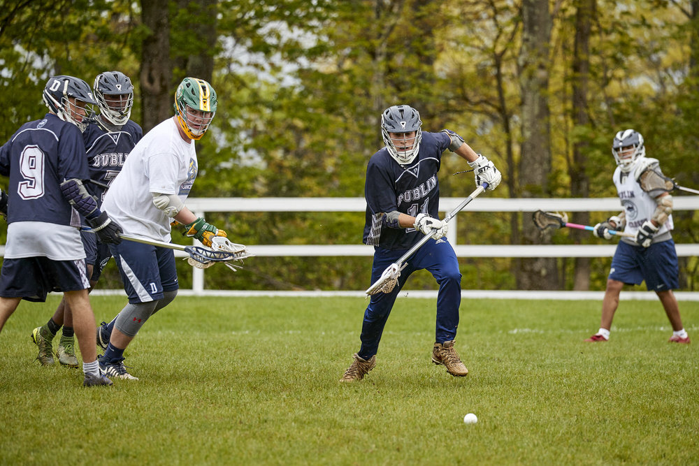 Mike Walters Alumni Lacrosse Game - May 19, 2018 - 115349.jpg