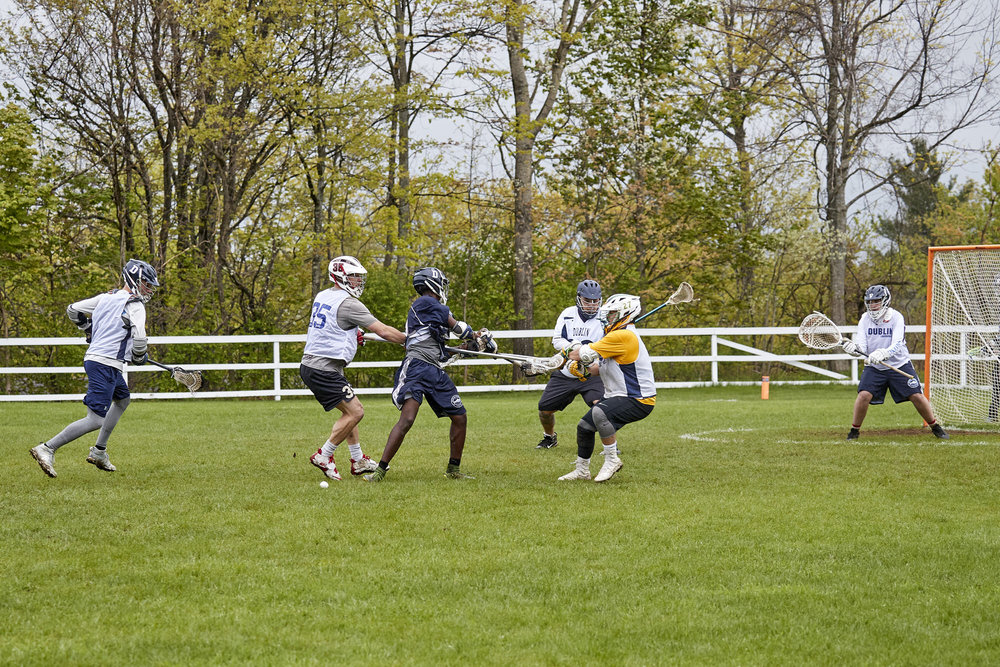 Mike Walters Alumni Lacrosse Game - May 19, 2018 - 115362.jpg