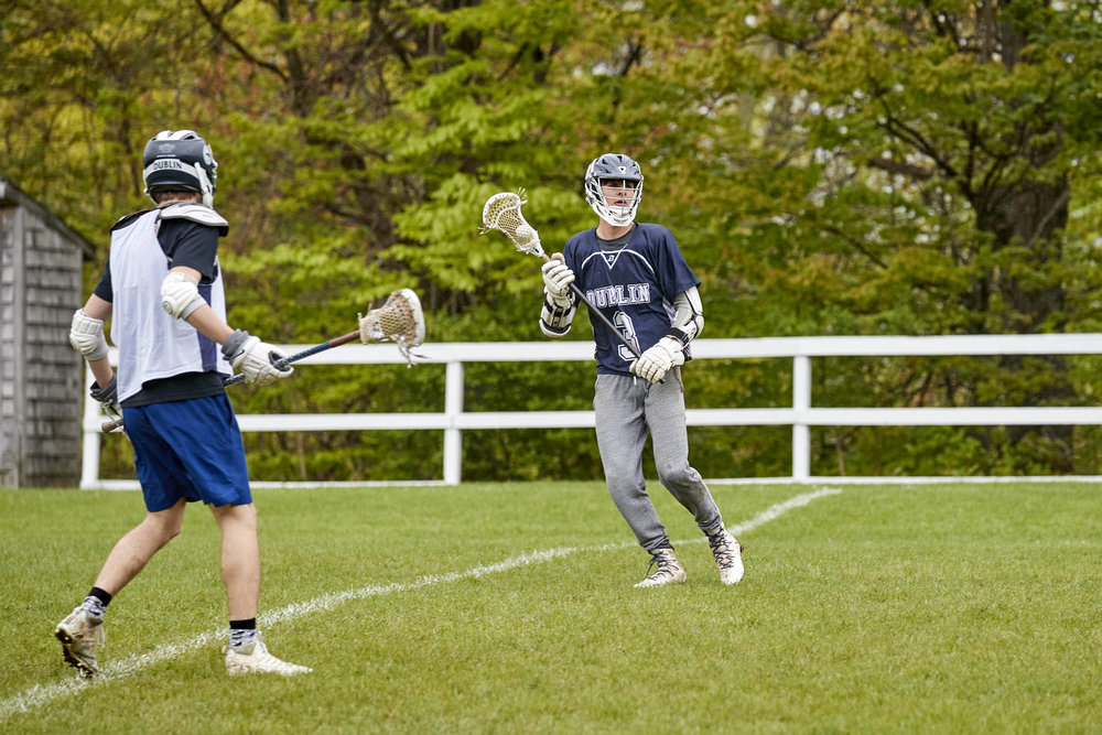 Mike Walters Alumni Lacrosse Game - May 19, 2018 - 115373.jpg