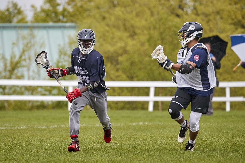 Mike Walters Alumni Lacrosse Game - May 19, 2018 - 115377.jpg