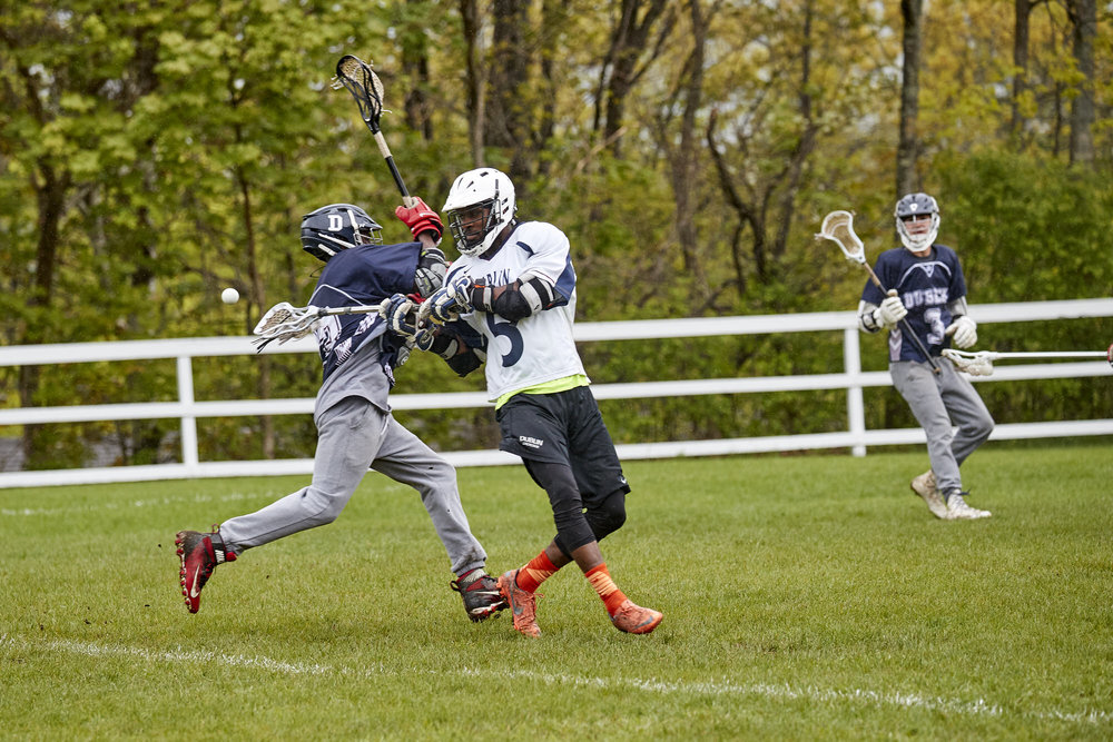 Mike Walters Alumni Lacrosse Game - May 19, 2018 - 115427.jpg