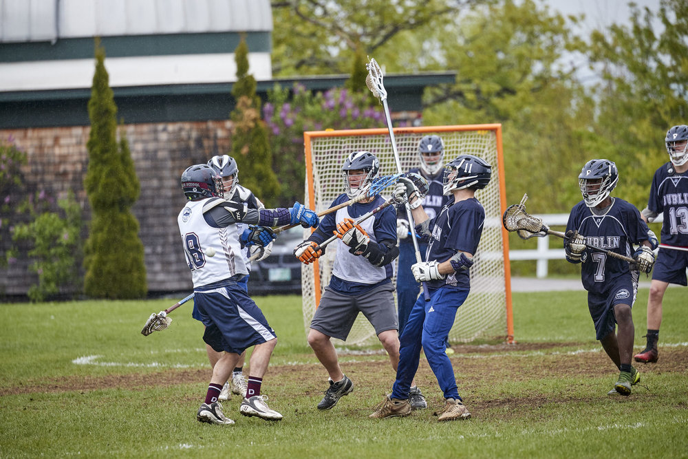 Mike Walters Alumni Lacrosse Game - May 19, 2018 - 115414.jpg