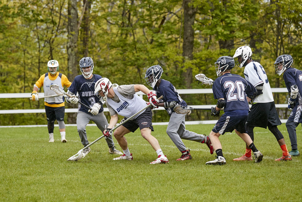 Mike Walters Alumni Lacrosse Game - May 19, 2018 - 115447.jpg