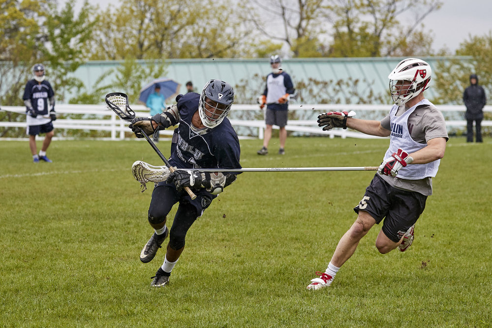 Mike Walters Alumni Lacrosse Game - May 19, 2018 - 115449.jpg