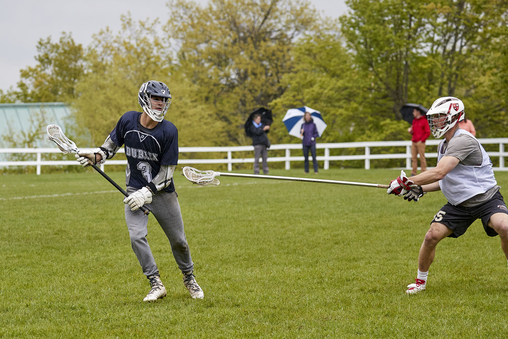 Mike Walters Alumni Lacrosse Game - May 19, 2018 - 115456.jpg
