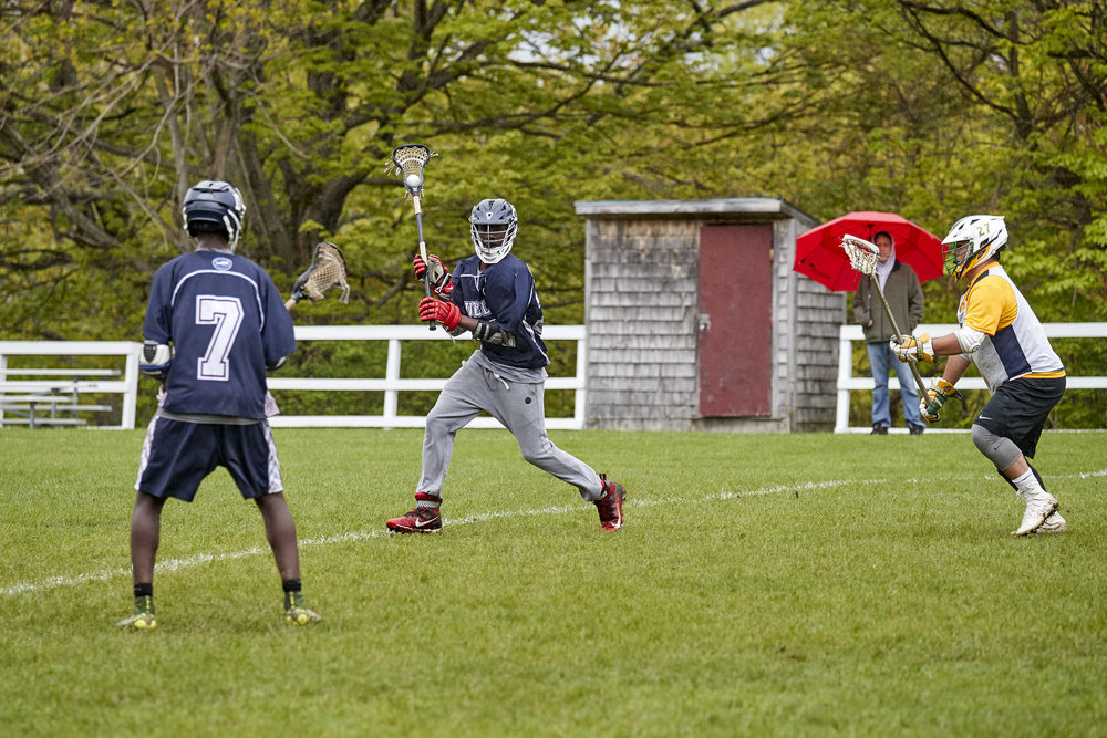Mike Walters Alumni Lacrosse Game - May 19, 2018 - 115462.jpg