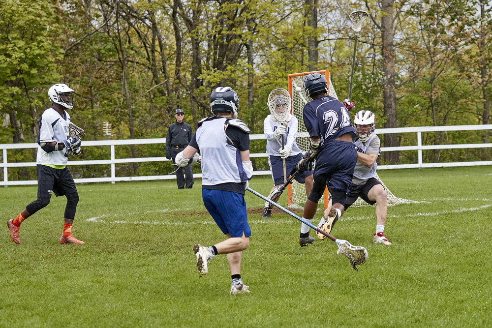 Mike Walters Alumni Lacrosse Game - May 19, 2018 - 115468.jpg