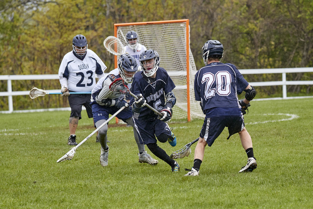 Mike Walters Alumni Lacrosse Game - May 19, 2018 - 115505.jpg
