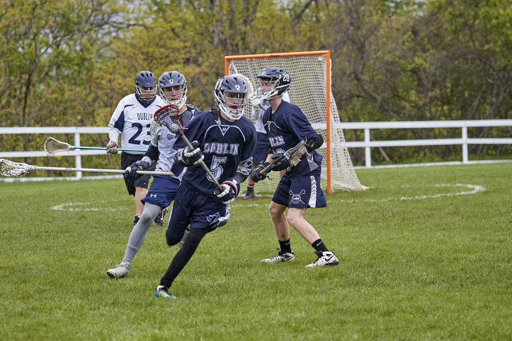 Mike Walters Alumni Lacrosse Game - May 19, 2018 - 115509.jpg