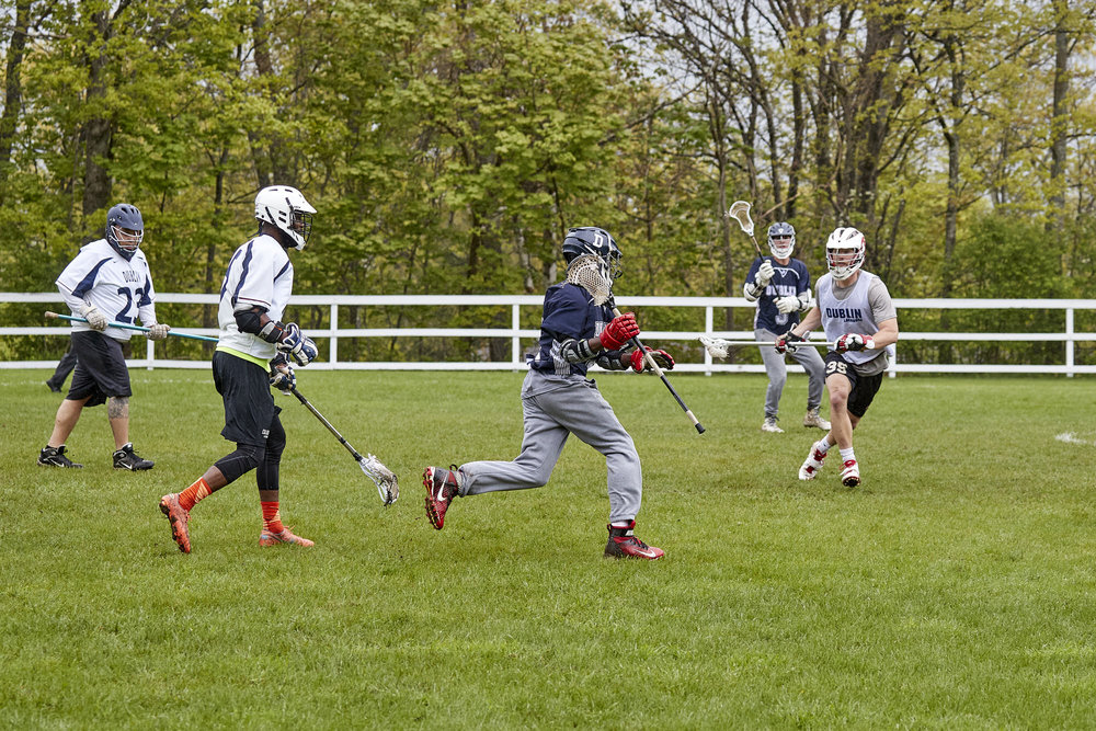 Mike Walters Alumni Lacrosse Game - May 19, 2018 - 115524.jpg