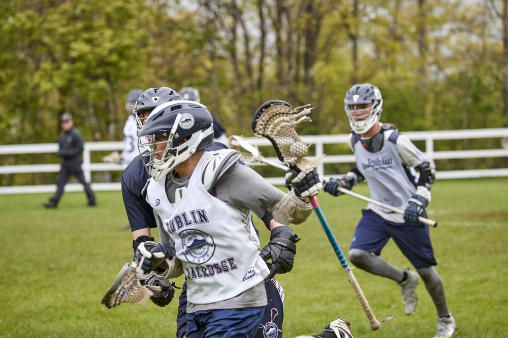 Mike Walters Alumni Lacrosse Game - May 19, 2018 - 115546.jpg