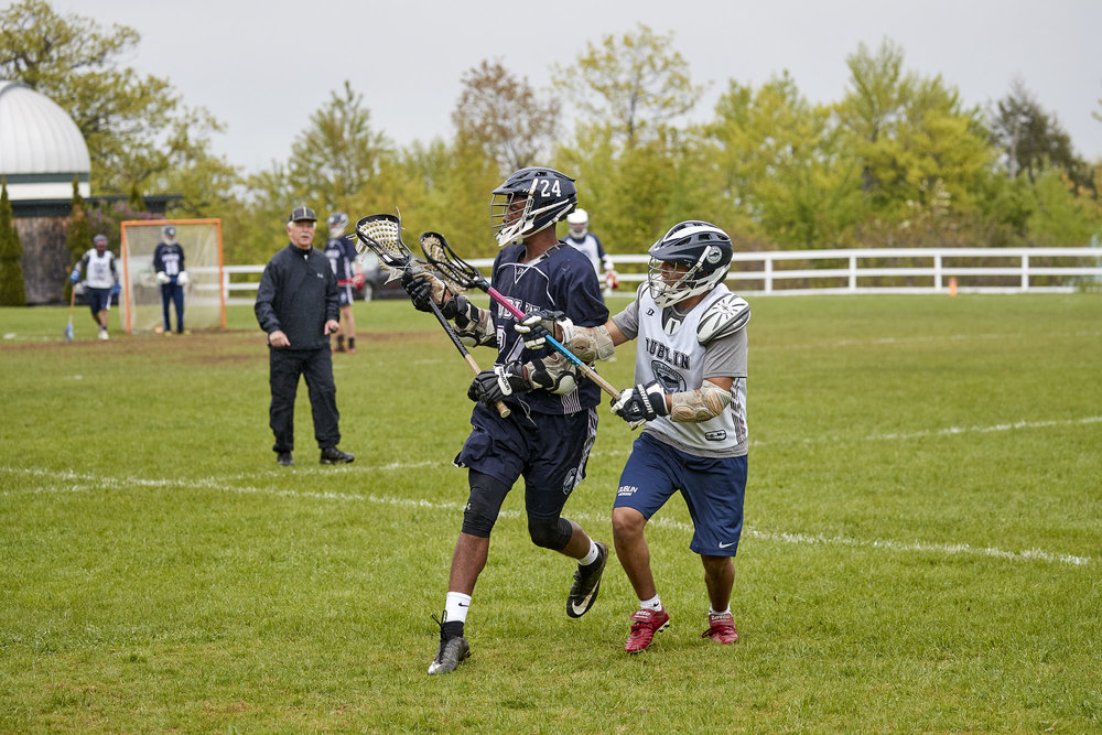 Mike Walters Alumni Lacrosse Game - May 19, 2018 - 115536.jpg
