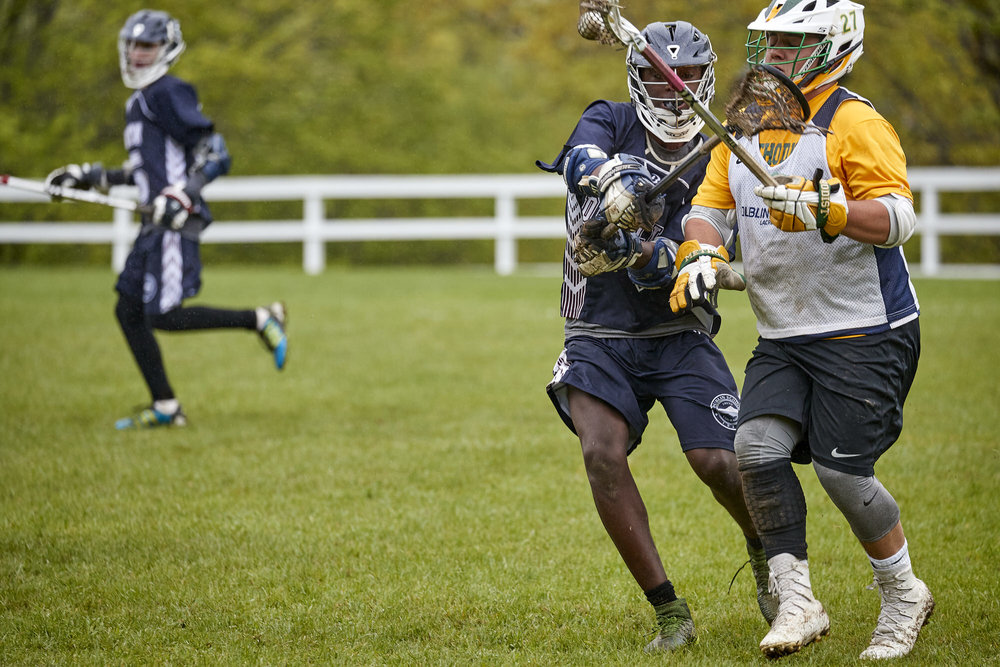 Mike Walters Alumni Lacrosse Game - May 19, 2018 - 115557.jpg