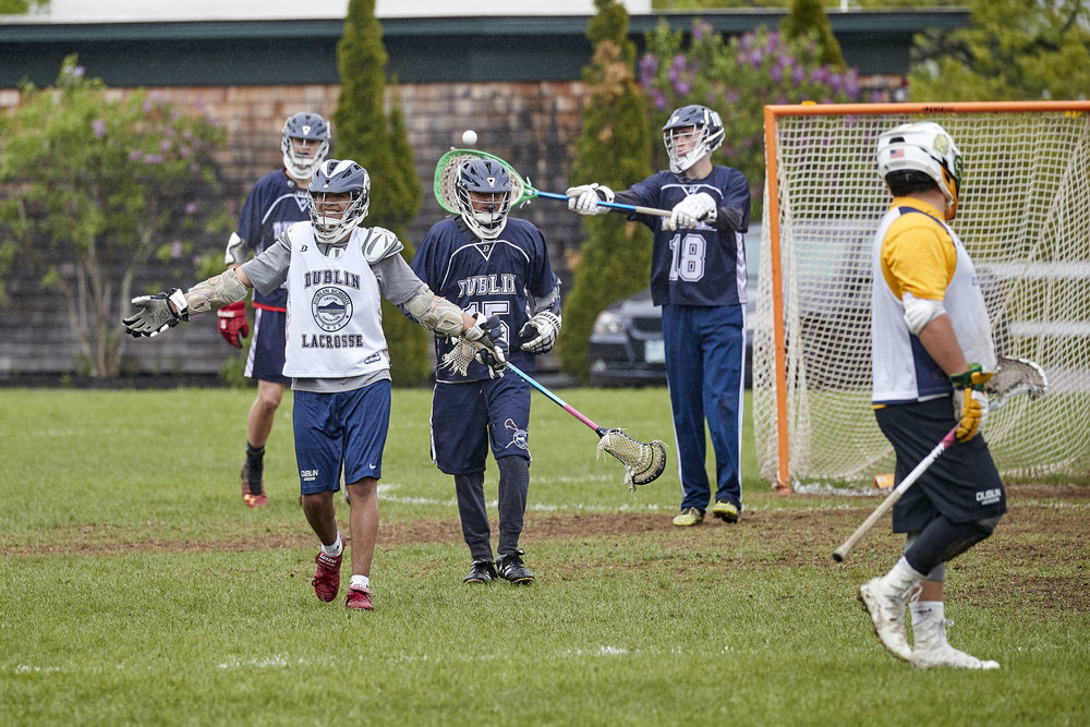 Mike Walters Alumni Lacrosse Game - May 19, 2018 - 115555.jpg