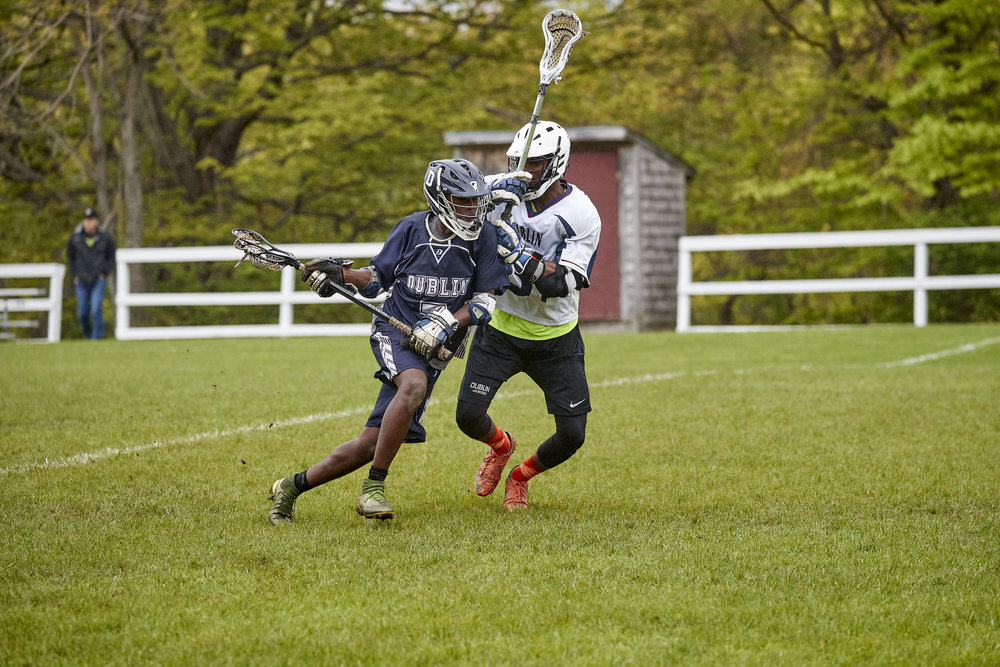 Mike Walters Alumni Lacrosse Game - May 19, 2018 - 115572.jpg