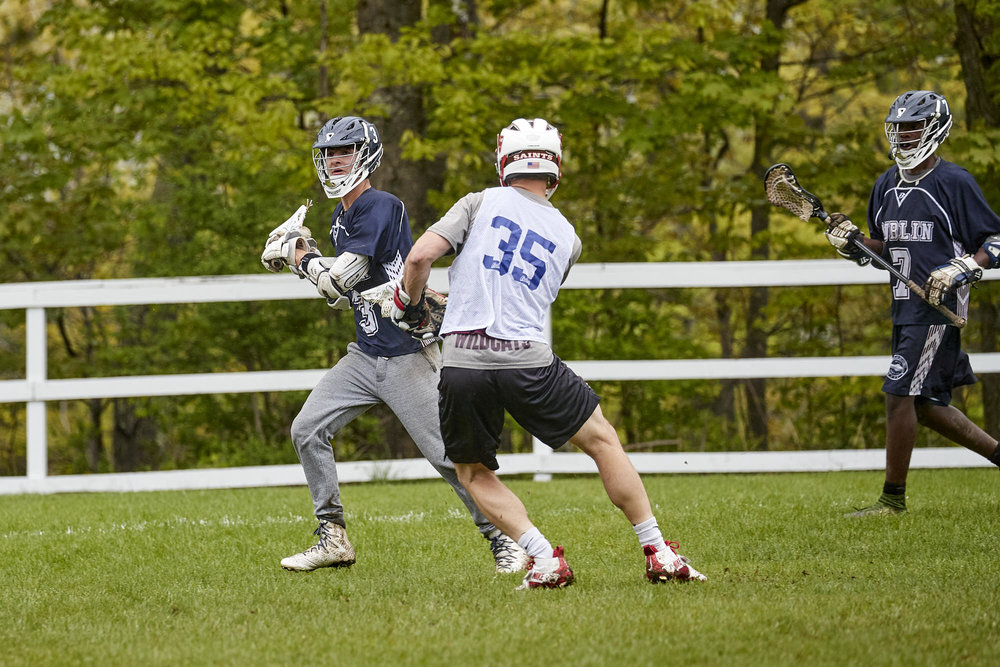 Mike Walters Alumni Lacrosse Game - May 19, 2018 - 115586.jpg