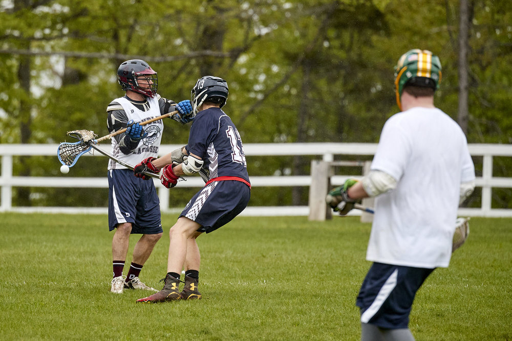 Mike Walters Alumni Lacrosse Game - May 19, 2018 - 115591.jpg