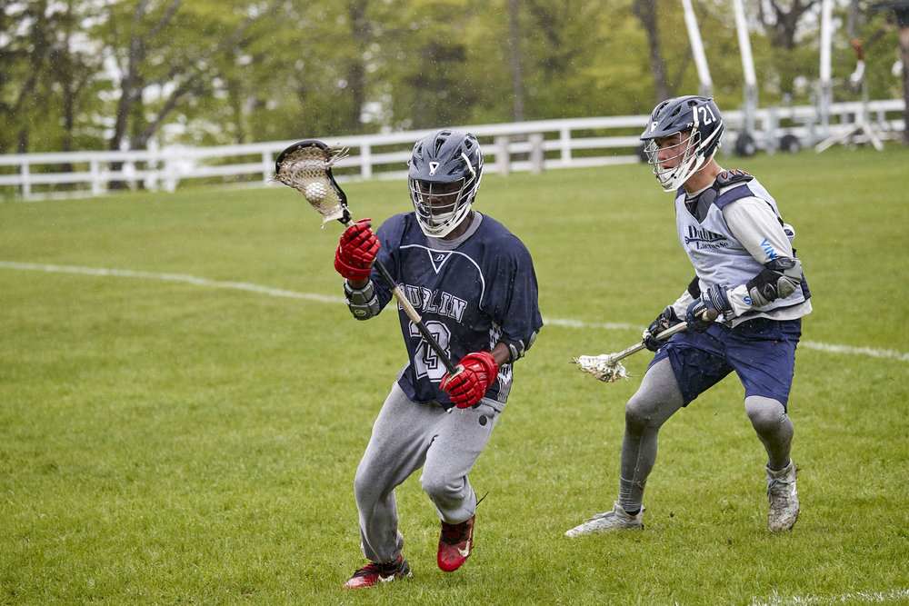 Mike Walters Alumni Lacrosse Game - May 19, 2018 - 115622.jpg