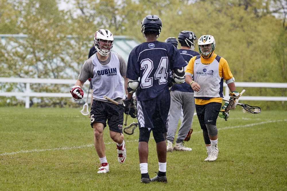 Mike Walters Alumni Lacrosse Game - May 19, 2018 - 115624.jpg